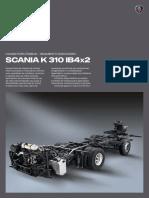 0080-19_BAW_K310_IB4x2_low.pdf