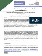 39327-213119-1-PB.pdf