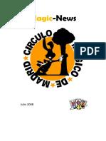 Circulo-magico-de-madrid.pdf