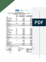 8050173508802019FP001.pdf