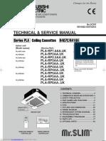 plarp16aa.pdf