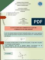 EXPOSICION ECUACION DE LA CORRIENTE.pptx