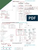 apuntes fracciones parciales caso 2.pptx