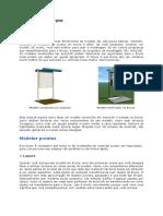 Bryce 5.0 português