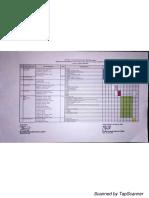 jadwal_ujian PRA KLINIK TA 2020 Reguler