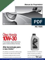 MANUAL DO PROPRIETÁRIO NC750X (2020).pdf
