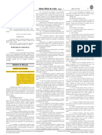 portaria22_14dez_revalidacao_diploma.pdf