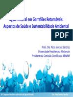 presentacion_petra-sanchez