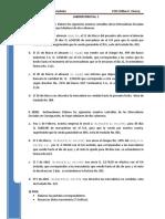 Laboratorio de Mercaderías.pdf
