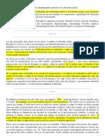 Actividad de aprendizaje 2. Conceptos fundamentales auxiliares de la filosofía jurídica.
