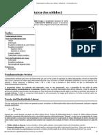 Elasticidade (mecânica dos sólidos) – Wikipédia, a enciclopédia livre.pdf