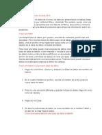 ACTIVIDAD 1 INFORMATICA ETAPA 3.docx