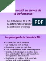PNL marquet Intervention sport Lille