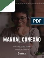 manualdebordo_metodocis217_ptbr