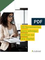 1591118347ebook-30-ferramentas-para-advogar-melhor-na-era-digital-links