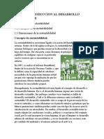 DesarrolloSustentable_INV