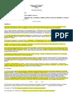 Arbit Cases 2.pdf
