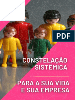 EBook - Constelação Familiar - link certo.pdf