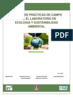 Manual de Ecología y Sostenibilidad Ambiental 2019.pdf