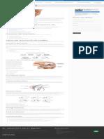 Fractura de rodilla tipos de fracturas - Dr. Alejandro Pérez Aguilar.pdf