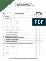 PENILAIN PKB.pdf
