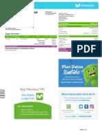 Factura Sep 2020.pdf