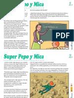 Super_Pepo_y_Mica_Cs_I_4