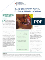 Prevencion_Hemorragia_Post-parto_Feb10.pdf