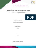Anexo - fase 3 - Plantilla de planeación de la evalaución (1)-1.docx