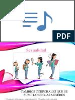 Presentación sexualidad dirigido a niñas.pptx
