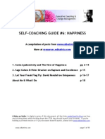 Ed_Batista_Self-Coaching_Happiness