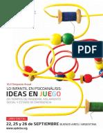 simposio 2020.pdf