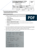Prueba_Entrada 2020_II (1) (1)