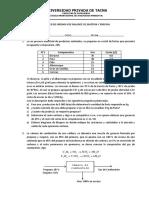 Examen_BME_U_II_2020_I(1)