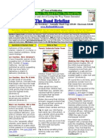 NEWS-2009-05