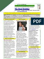 NEWS-2009-06