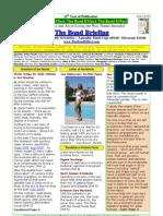 NEWS-2009-07