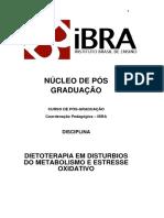 DIETOTERAPIA-EM-DISTURBIOS-DO-METABOLISMO-E-ESTRESSE-OXIDATIVO-APOSTILA
