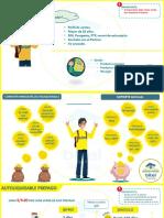 IMPULSADORa20(EXa20DD2)a20Versiona20Compacta.pdf