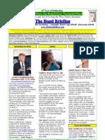 NEWS-2009-09