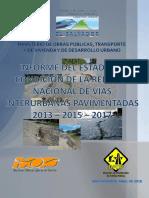 ESTADO_DE_CONDICION_DE_LA_RED_VIAL_AÑOS_2013-2015-2017 (1).pdf