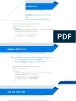 4.1 L04-S04-unit-testing.pdf