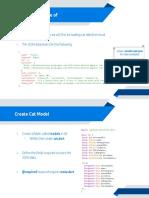 5.2 L04-S05-model-define-a-cat-object.pdf