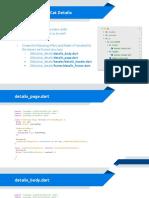 8.2 L04-S08-cat-details-page-setup.pdf.pdf