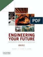 Engineering Your Future.pdf