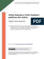 Pagotto, Maria Alejandra (2010). Gilles Deleuz (1).pdf