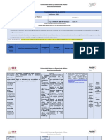 PLANEACIÓN DIDÁCTICA SESIÓN 4.pdf