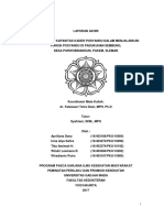 Pemberdayaan-Masyarakat-2017_Sembung.pdf