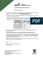 Acuerdo-EDILBERTO SEGUNDO BRITO PEREZ     -JULIO-FORMATO SOLIDARIO COVID 19.doc - firmado (1)