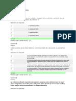 ACTIVIDAD 4 ANTROPOLOGIA.docx